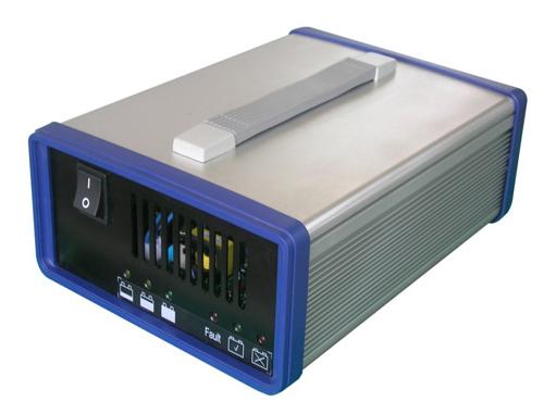万博手机版官网可升压动力电池