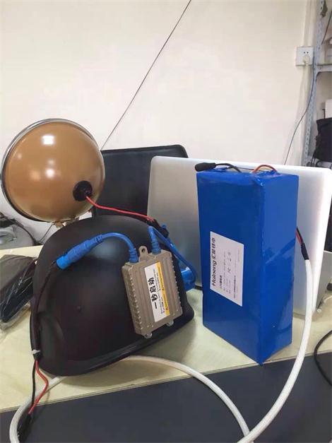 万博manbetx客户端3.0太阳能路灯